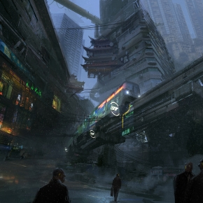 the-sci-fi-art-of-yi-liu-23