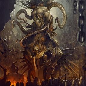 yigit-koroglu-fantasy-god-of-nightmares