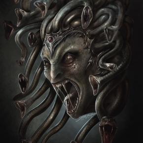 yigit-koroglu-fantasy-horror-illustrator