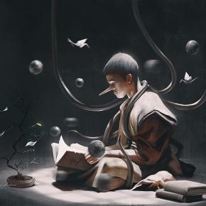 yigit-koroglu-fantasy-illustrator