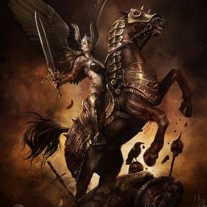 yigit-koroglu-fantasy-paintings