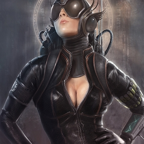 yigit-koroglu-fantasy-woman-artwork