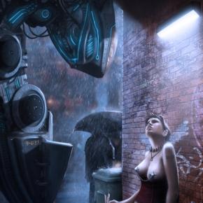 yigit-koroglu-sci-fi-artwork