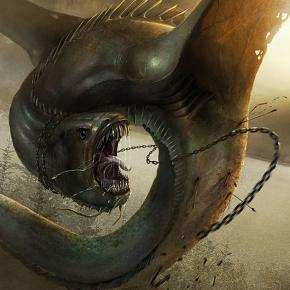 yigit-koroglu-sci-fi-fantasy-artist