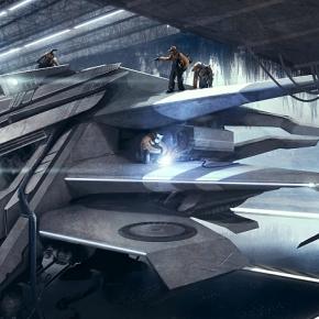 yigit-koroglu-sci-fi-paintings-gallery