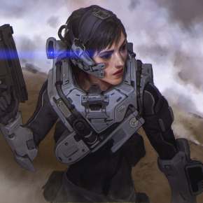 the-scifi-art-of-yintion-j-14