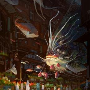 _the-digital-art-of-yongming-yang-07