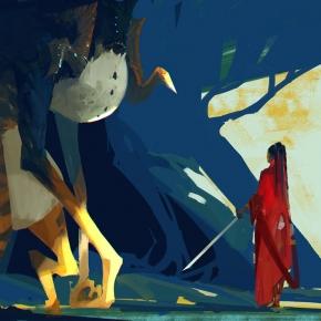 _the-digital-art-of-yongming-yang-10