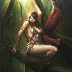 young-june-choi-digital-fantasy-artist-13