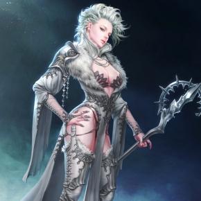 young-june-choi-digital-fantasy-artist-17