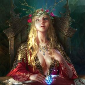 young-june-choi-digital-fantasy-artist-20