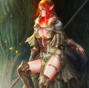 young-june-choi-digital-fantasy-artist-26