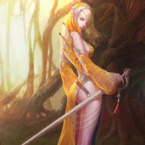 young-june-choi-digital-fantasy-artist-6