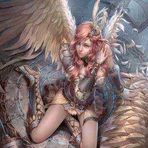 yu-cheng-hong-fantasy-art