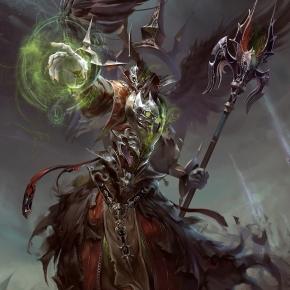 yu-cheng-hong-fantasy-artist-21