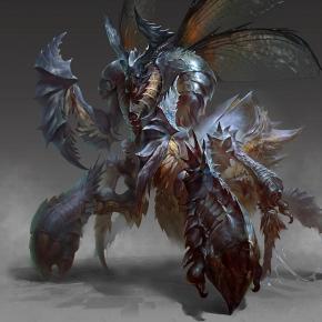 yu-cheng-hong-fantasy-artist-24