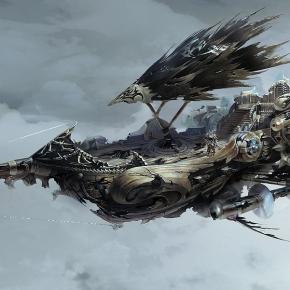 yu-cheng-hong-fantasy-artist-25