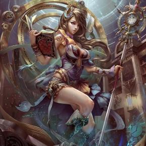 yu-cheng-hong-fantasy-artist-30