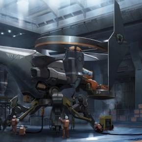 the-scifi-art-of-yu-yiming-02