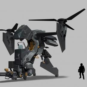 the-scifi-art-of-yu-yiming-03