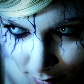 metroid-cosplay-dark-samus-yukilefay-photo-vingaard