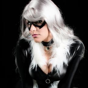 yukilefay-blackcat-cosplay-photo-vingaard