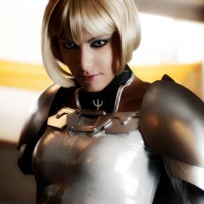 yukilefay-claymore-cosplay-photo-cato-kusanagi