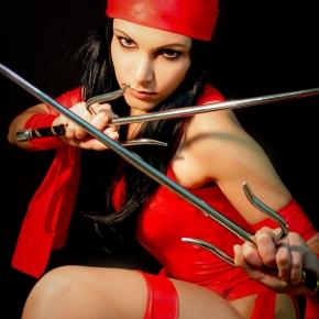 yukilefay-elektra-cosplay-photo-by-vingaard