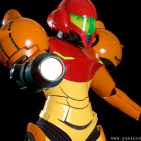 yukilefay-samus-blaster-cannon-cosplay-photo-bruno-antonucci