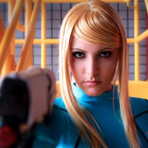 yukilefay-samus-cosplay-photo-by-vingaard
