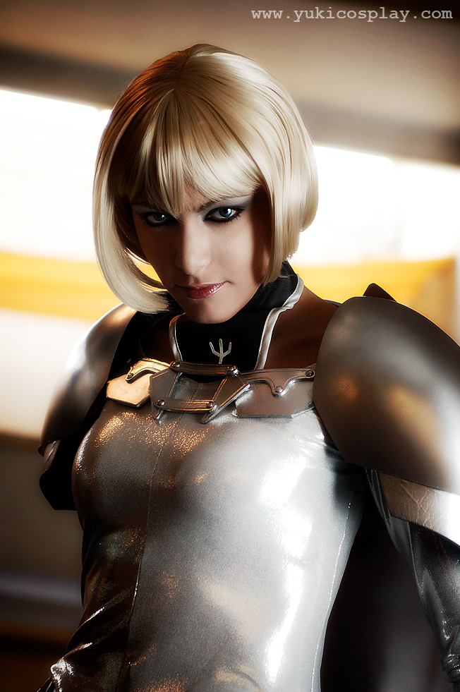 [Immagine: yukilefay-claymore-cosplay-photo-cato-kusanagi.jpg]