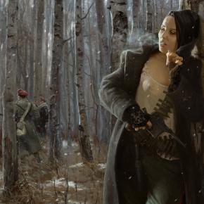 yuriy-mazurkin-artist (13)