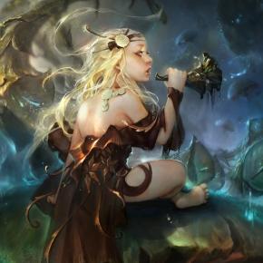 fantasy-artist-zinna-du (10)