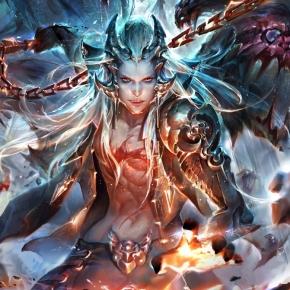 fantasy-artist-zinna-du (11)