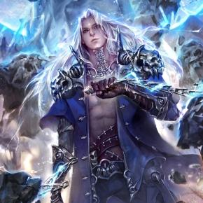 fantasy-artist-zinna-du (12)