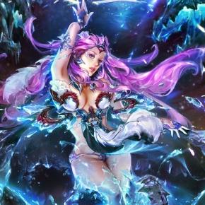 fantasy-artist-zinna-du (13)