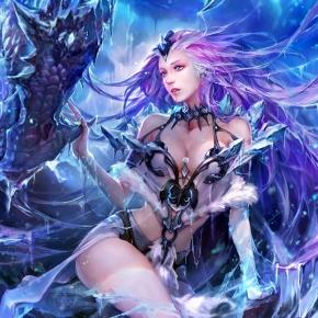 fantasy-artist-zinna-du (14)