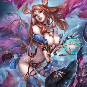 fantasy-artist-zinna-du (15)