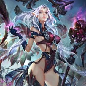 fantasy-artist-zinna-du (2)