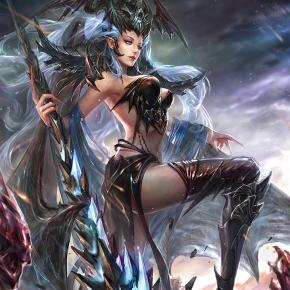 fantasy-artist-zinna-du (21)