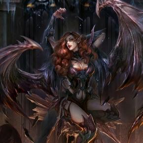fantasy-artist-zinna-du (24)