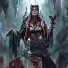fantasy-artist-zinna-du (25)