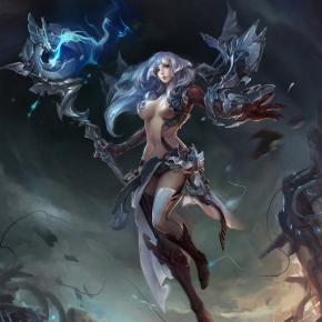 fantasy-artist-zinna-du (27)