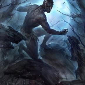 fantasy-artist-zinna-du (28)