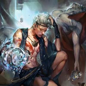 fantasy-artist-zinna-du (5)