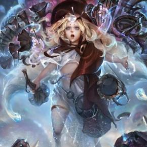 fantasy-artist-zinna-du (9)