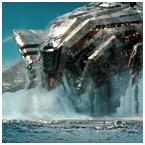 Battleship 2012 - Latest Trailer Online!