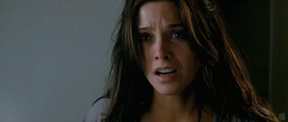 Ashley Greene in The Apparition 2012