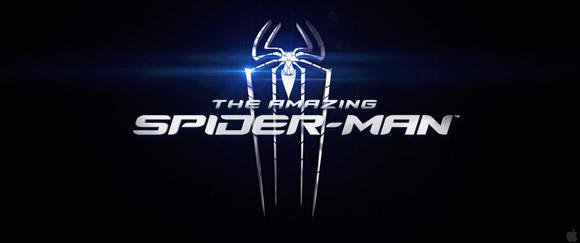 The Amazing Spiderman 2012 Movie Trailer