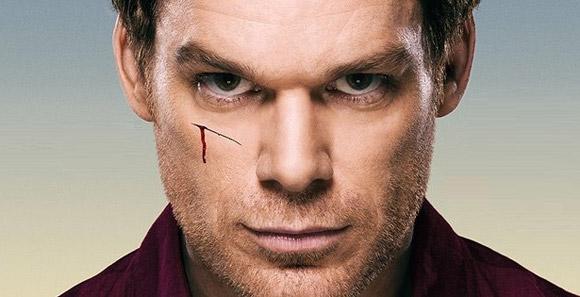 Dexter is back Season 7 Trailer